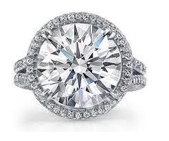 large diamond rings sell large diamonds in manhattanmanhattan jewelry buyers sell