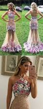 25 unique homecoming ideas ideas on pinterest homecoming makeup