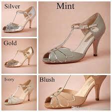 mint wedding shoes vintage mint wedding shoes wedding pumps mimosa t straps buckle