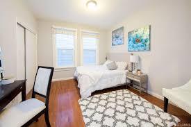 3526 24th street san francisco ca poulsen group real estate