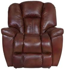 lazy boy maverick sofa la z boy maverick 100 leather rocker recliner homemakers furniture