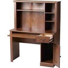 Used Computer Desk With Hutch Hutch Desk L Shaped Computer Desk With Hutch Boston Large Hutch