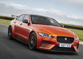 jaguar news road u0026 track