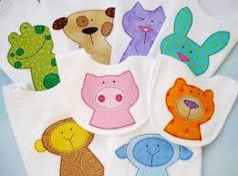 applique sewing pattern eight animal applique designs pdf