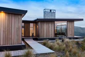 timber houses architects building and oil