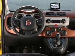 Grande Punto Interior Fiat Grande Punto Evo Wallpaper 1280x960 9927