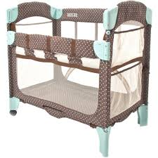 Baby Sleeper In Bed Bedroom The Best Design Co Sleeper Walmart For Baby Bassinets