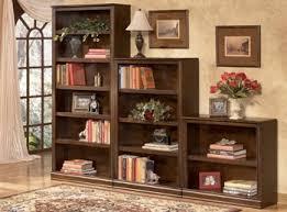 Ashley Furniture In Memphis Nashville Jackson Birmingham - Ashley office furniture