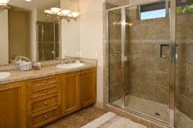 5 best shower door repair companies atlanta ga glass shower