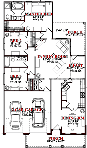 house plan chp 52059 at coolhouseplans com click here to mirror reverse image