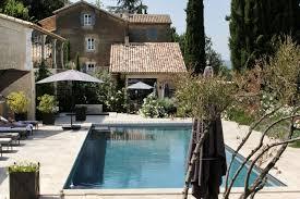 chambre d hote de charme vaucluse la bastide du tinal maison d hôtes de charme dans le vaucluse à