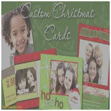 greeting cards lovely walmart photo christmas greeting cards