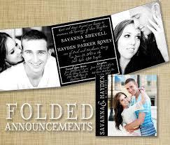 Wedding Invitations Utah Red Ladder Design Utah Wedding Announcements And Invitations