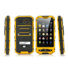 Rugged Mobile Phone Cases 28 Best Rugged Phones Images On Pinterest Android 4 Android