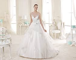 nova bella bridal fluffy wedding dresses fluffy princess wedding