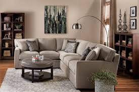 living room ideas sectional floor lamp with wooden pattern floor