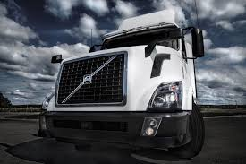 2014 volvo semi truck lite custom led headlights for volvo vnl vnx