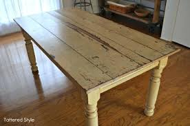 french country kitchen table french country kitchen table country kitchen table amazing