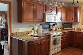 Refinish Kitchen Cabinets Cost Restorz It Home Depot Old Kitchen Cabinets Makeover Refinish