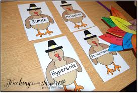 thanksgiving language arts worksheets thanksgiving activities for upper elementary teaching to inspire