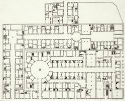 hidden passageways floor plan file galeries colbert and vivienne ground floor plan 1826 jpg