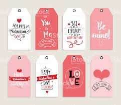 free sticker label templates valentines day gift cards labels and stickers template for valentines day gift cards labels and stickers template for greeting royalty free