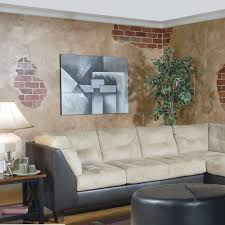 7 Seat Sectional Sofa by 2017 Popular Wide Seat Sectional Sofas
