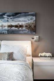 amazing designer headboards imanada bedroom headboard ideas queen