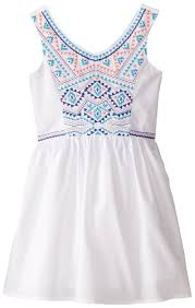 10 year old flower dresses buscar con google girls