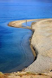 Arkansas is it safe to travel to greece images 25 best evia greece images greek islands visit jpg