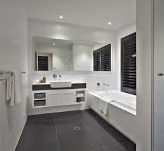 ceramic tile bathroom ideas best 25 grey floor tiles bathroom ideas on grey tiles