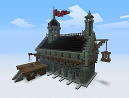443 best minecraft ideas images on pinterest minecraft buildings