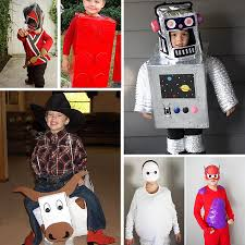 20 Boy Halloween Ideas Frat Girls Train 25 Cat Costumes Kids Ideas Cat 94
