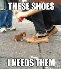 Grappige Memes - 10 grappige memes