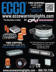 ecco led offroad lights need a light led lights ecco http bit ly 1wsfcuz warning