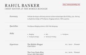 Resume Builder Site High Resume Builder 2017 Resume Builder Best Resume Builder