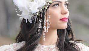 headpieces ireland best of vintage wedding headpieces and veils collection vintage