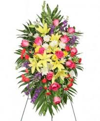 fort worth funeral homes fondest farewell fort worth funeral homes in fort worth tx fort