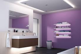 led einbaustrahler badezimmer ip schutzart fürs badezimmer benötige ich ip44 ip65 oder ip67