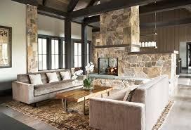 Interior Design Bozeman Mt Download Interior Design Mountain Homes Homecrack Com