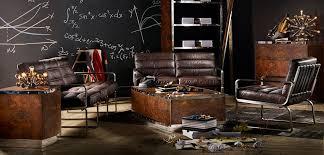 modern living room with hardwood floors u0026 built in bookshelf