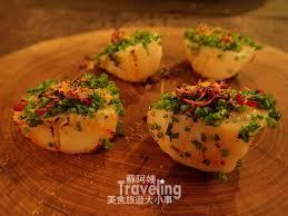 id馥 recette de cuisine id馥s cuisine facile 100 images id馥de cuisine facile 100