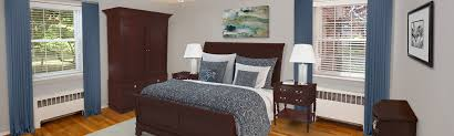oliver properties rental apartments and townhouses in richmond