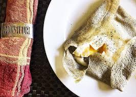 cuisine centrale montpellier cuisine cuisine centrale montpellier lovely iconomade of best of