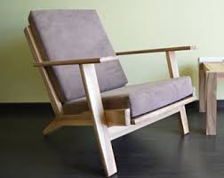 1960s Patio Furniture 1960s Lounge Chair Etsy