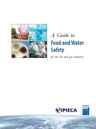 a guide to food and water safety hazard analysis and critical