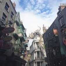 Harry Potter Adventure Map Harry Potter World Secrets Popsugar Smart Living