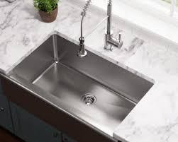 stainless steel apron sink stainless steel sink love thy sink
