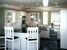 l shaped kitchen with island layout l shaped kitchen layout phaserle com