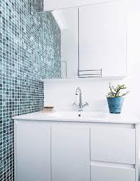 bathroom small cabinet for bathroom brilliant small bathroom